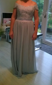 bridesmaid (3)