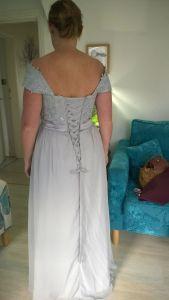 bridesmaid (4)